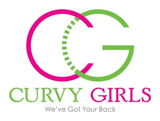 Curvy Girls Peer Support Foundation