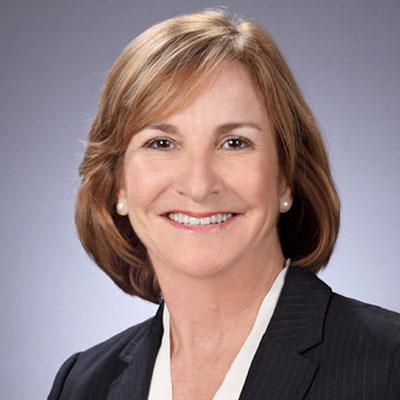 Deborah Merritt Plescia, CPO, Certified Prosthetist Orthotist ...