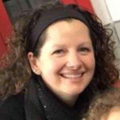 Krista Edsall, CO, BOCP, Certified Prosthetist Orthotist   Boston ...