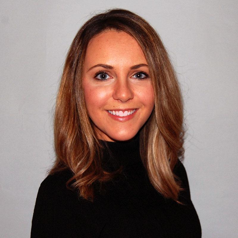 Kaitlin Rivest, MSPO, CPO, Certified Prosthetist Orthotist   Boston ...