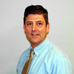John Berteletti, CO, Certified Orthotist