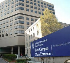 Boston O&P of Beth Israel Deaconess Medical Center