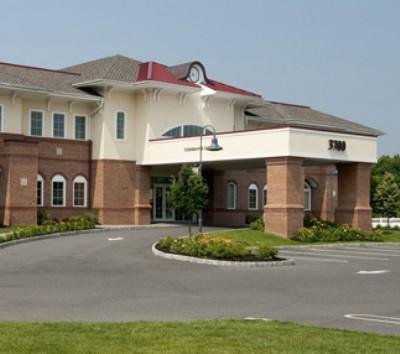Boston O&P Orthotics Clinics in MA, PA, NJ, NH, MD & OH