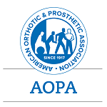 AOPA National Assembly